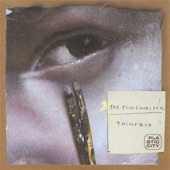 The Timewriter - Opening the Box