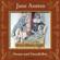 Jane Austen - Sense and Sensibility (Unabridged)