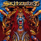 Skitzmix 35 (Mixed by Nick Skitz)