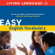 Living Language - Easy English Vocabulary (Unabridged)
