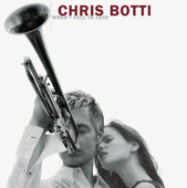 When I Fall In Love-Chris Botti
