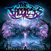 The Faceless - Coldly Calculated Design