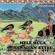 Holoholo Kaa - John K. Almeida