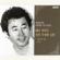Che Gelida Manina (Live) - Park Insu (박인수)