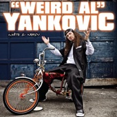 """Weird Al"" Yankovic - White & Nerdy (Parody of ""Ridin'"" by Chamillionaire featuring Krayzie Bone)"