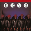 Devo - Whip It artwork
