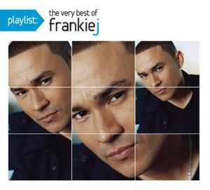Frankie J - More Than Words (English)