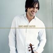 Marc-André Gautier