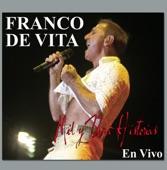 Franco de Vita - Te Amo
