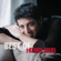 Triple Best of Patrick Bruel - Patrick Bruel