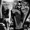 2012 - Harley's War