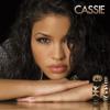 Cassie - Long Way 2 Go bild