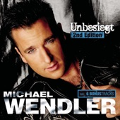 Michael Wendler -