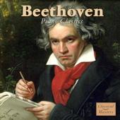 Piano Sonata #14 In C Sharp Minor, Op. 27/2,