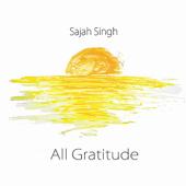 All Gratitude