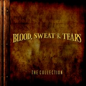 Blood Sweat & Tears - And When I Die