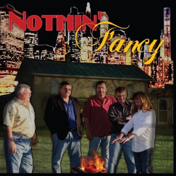 Nothin' Fancy