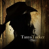 Tanya Tucker - Here's Some Love