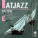 For Real (Atjazz Remix) - Atjazz