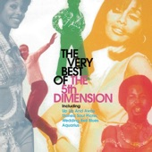 The Fifth Dimension - Puppet Man