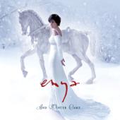 雪と氷の旋律 (Deluxe Version)