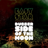 Dubber Side of the Moon (Bonus Track Version)