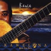 Keale - O Kalalau