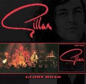Gillan - Redwatch