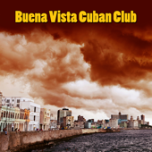 Buena Vista Cuban Club