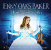 Jenny Oaks Baker - Wish Upon a Star  artwork