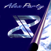 Don't Give Me Your Life (Radio Version) - Alex Party