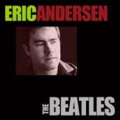 Eric Andersen - Something