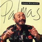 Listen to 30 seconds of Eddie Palmieri - Slowvisor