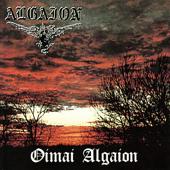 Oimai Algaion