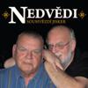 Souhvezdi Jisker - Jan Nedved & Frantisek Nedved