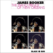 James Booker - Please Send Me Someone to Love