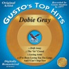 Top Hits - Drift Away - EP