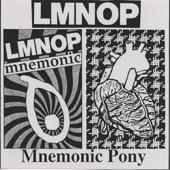 LMNOP - Idea