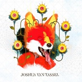 Joshua Van Tassel - Double Tooth