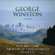 Christmas Time Is Here - George Winston