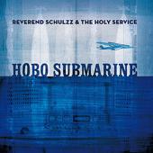 Hobo Submarine