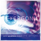 Sonic Adventure Project - Waters in Motion