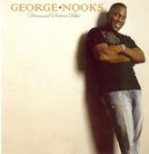 Glen Washington/George Nooks - Lean On Me