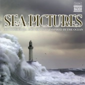 Frank Bridge - The Sea: No. 1 Seascape