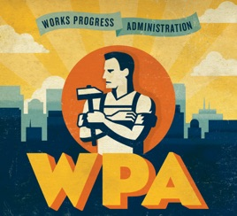 wpa practice Wpa-enterprise standard, also known as wpa-8021x, is designed for enterprise wireless networks using a supplicant, an authenticator and an authentication server the supplicant is a client device.