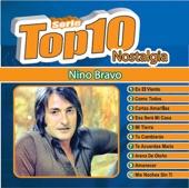 Mis Noches Sin Ti - Nino Bravo