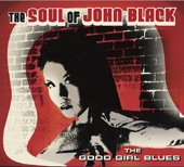 The Soul of John Black - The Moon Blues