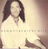 Loving You (edit) - Kenny G