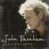 John Farnham - John Farnham: Greatest Hits