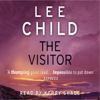 The Visitor: Jack Reacher 4 - Lee Child